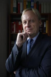 Berühmte_Erbfälle_Rechtsanwalt_Dr.Stefan_Günther