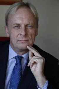 Rechtsanwalt_Fachanwalt_Erbrecht_Frankfurt_Dr._Stefan_Günther